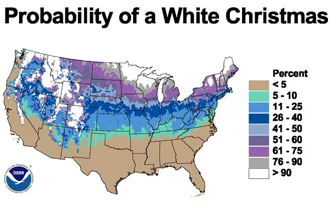odds_of_white_christmas.jpg